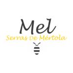 Mel Serras de Mértola